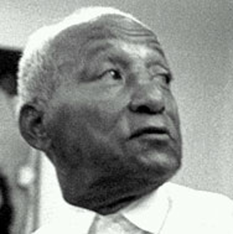 Ignacio Piñeiro