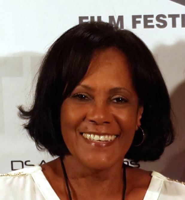 Rosa Marquetti, escritora cubana