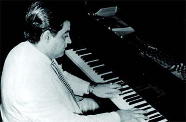 Adolfo Guzmán