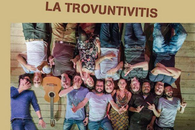 La Trovuntivitis